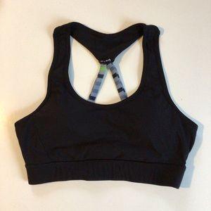 $5 bundle item☀️ Small MPG sports bra
